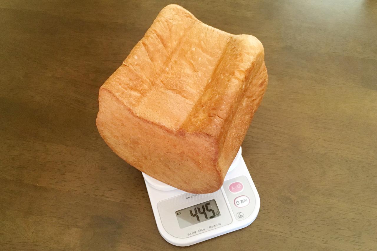 ねこねこ 食パン 千葉