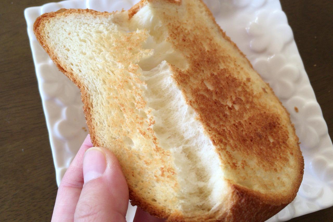 食パン 千葉 ねこねこ