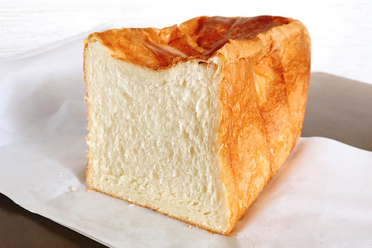 京成臼井駅すぐ「街がざわついた」が電話予約をスタート!並ばなくても買える高級食パンくちどけ王子がしっとり贅沢